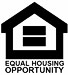 We do business in accordance with the Fair Housing Law and Equal Opportunity Credit Act